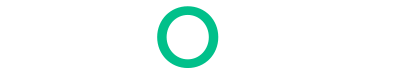 Zero Waste Technologies logo